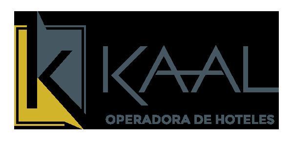Kaal Operadora de Hoteles